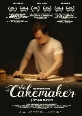 Cakemaker, The