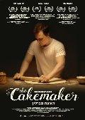 Cakemaker, The