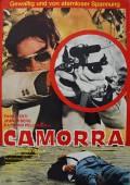 Camorra (1985, R: P.Squitieri)