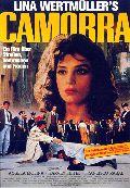 Camorra (1972, R: L.Wertmüller)