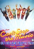 Can't stop the Music / Cant stop the Music (Village People)