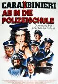 Carabinieri - Ab in die Polizeischule