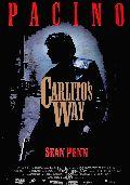 Carlitos Way