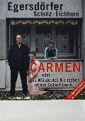 Carmen (Egersdörfer)