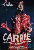 Carrie (De Palma)