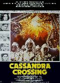 Cassandra Crossing / Treffpunkt Todesbrücke
