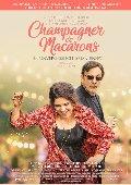 Champagner & Macarons / Champagner und Macarons