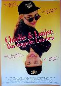 Charlie und Louise - Das doppelte Lottchen (1994)
