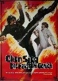 Chen Sing - die Faust im Genick
