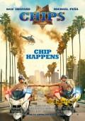 Chips / Chip happens