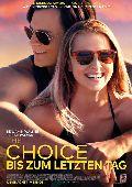 Choice - Bis zum letzten Tag
