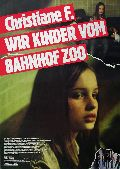 Christiane F - Wir Kinder vom Bahnhof Zoo