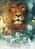 Chroniken von Narnia 1 - König von Narnia
