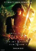 Chroniken von Narnia 2 - Prinz Kaspian