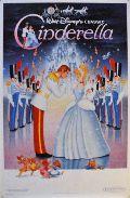 Cinderella / Aschenputtel