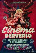 Cinema perverso - Geschichte des Bahnhofskinos