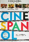 Cinespanol 2011/2012