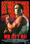 City Hai, Der
