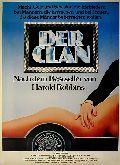 Clan, Der