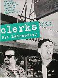 Clerks - Die Ladenhüter (Kevin Smith)