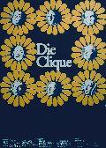Clique, Die