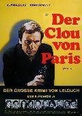 Clou von Paris, Der (Le Voyou)