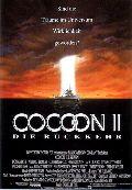 Cocoon II