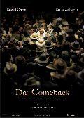 Comeback, Das