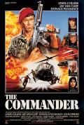 Commander, Der