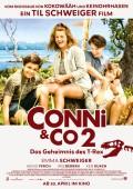 Conni & Co 2 / Conni und Co. 2
