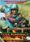 Cool Runnings