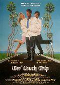 Couch Trip, Der