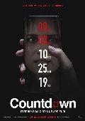 Countdown (Sterben? Da gibts ne App für)