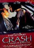 Crash (Cronenberg)