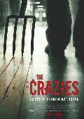 Crazies - Fürchte deinen Nächsten