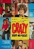 Crazy - total verrückt (G.Thomalla/R.Carrell)