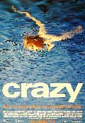 Crazy (H.C.Schmid)
