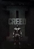 Creed 2 - Rockys Legacy