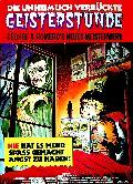 Creepshow - Die unheimlich verr.Geisterstunde
