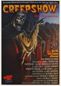 Creepshow - Kleine Horrorgeschichten