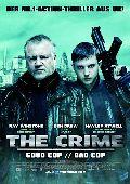 Crime, The