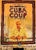 Cuba Coup