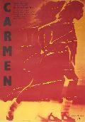 Carmen (Carlos Saura)