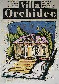 Villa Orchidee