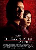 DaVinci Code Sakrileg