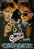 Daddy's Cadillac