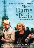 Dame in Paris, Eine