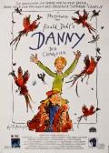 Danny, der Champion (Roald Dahl)