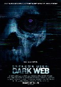 Unknown User 2 - Dark Web