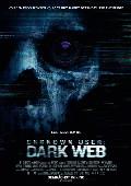Unknown User 2 - Dark Web